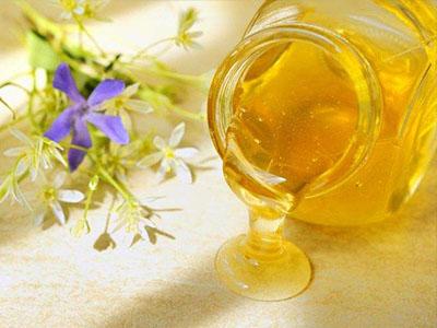 内乡荆条蜜生产厂家-南阳物超所值的荆条蜜批售