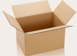 包頭瓦楞紙箱-寧夏瓦楞紙箱專業廠家