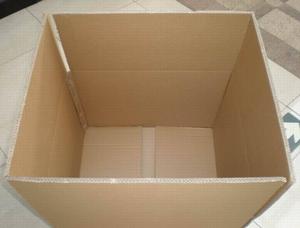 阿拉善盟瓦楞纸箱-买宁夏瓦楞纸箱就来杰士彩印