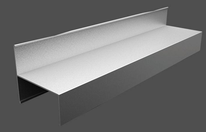 广舜铝业提供成都地区实惠的〓净化铝材_建筑用�娓羧嚷梁辖鹦筒�