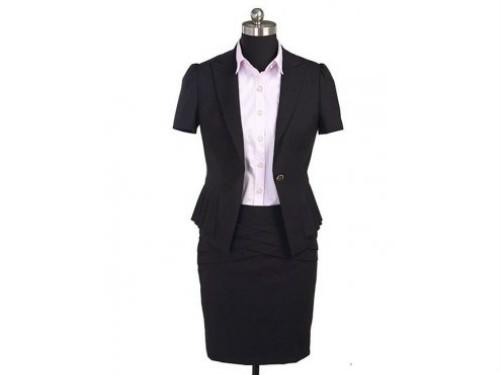 西服|西服套裝|西服套裙|職業裝|男士西服套裝