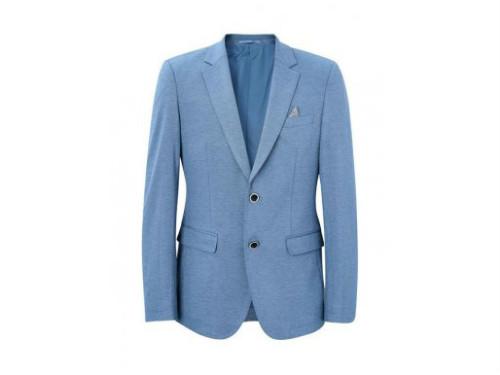 西服套装款式-西服套装市场行情