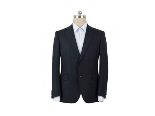职业装款式-?#26412;?#24066;新款西服套装