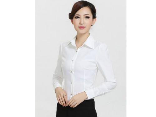 天津修身襯衣生產廠家-優惠的襯衣哪里買