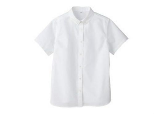 女士短袖衬衫定做|质量好的衬衣供应,就在圣诺兰服装