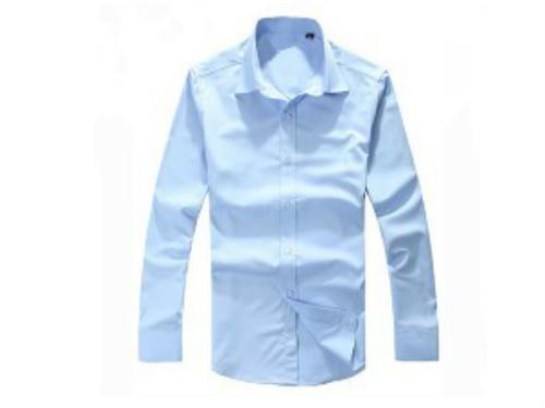 工作服襯衫定制-市轄區價格實惠的襯衣批發出售