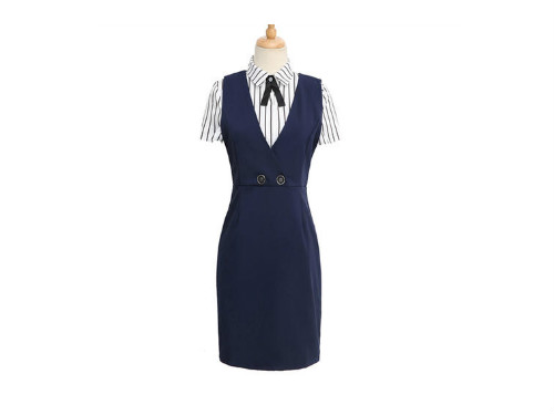夏季连衣裙-信誉好的连衣裙厂家