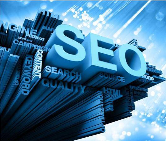 百度网络推广-三二零网络提供可靠的网络推广服务
