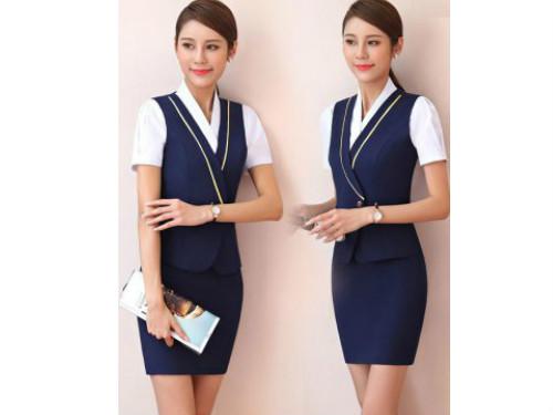 制服|商場制服|機場制服|鐵路制服