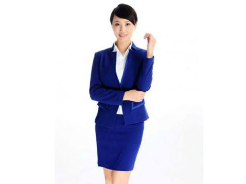 制服-北京市专业的制服供应商