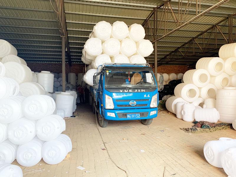 陕西化工桶批发厂家-邯郸市哪里能买到物超所值的化工塑料桶
