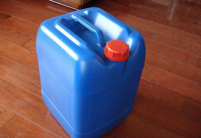 沧州化工桶批发厂家-永昌塑业为您提供质量有保证的化工塑料桶