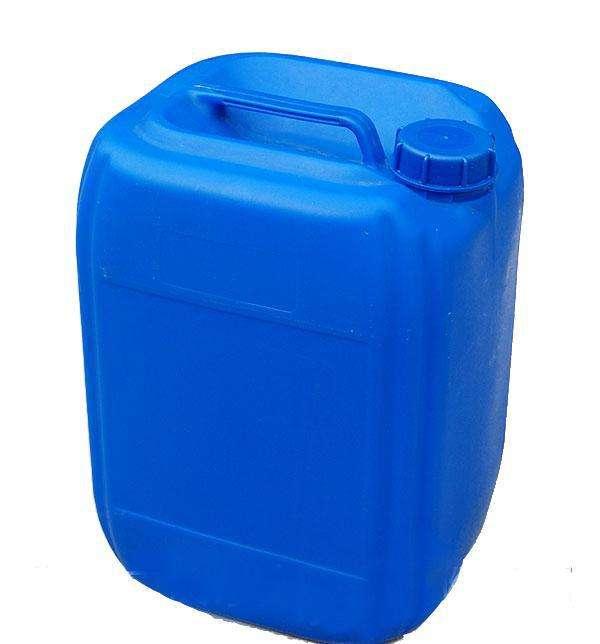 內蒙古化工桶批發廠家-河北省價格實惠的化工塑料桶上哪買