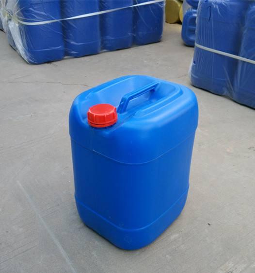 永年化工桶廠_邯鄲市化工塑料桶供應商
