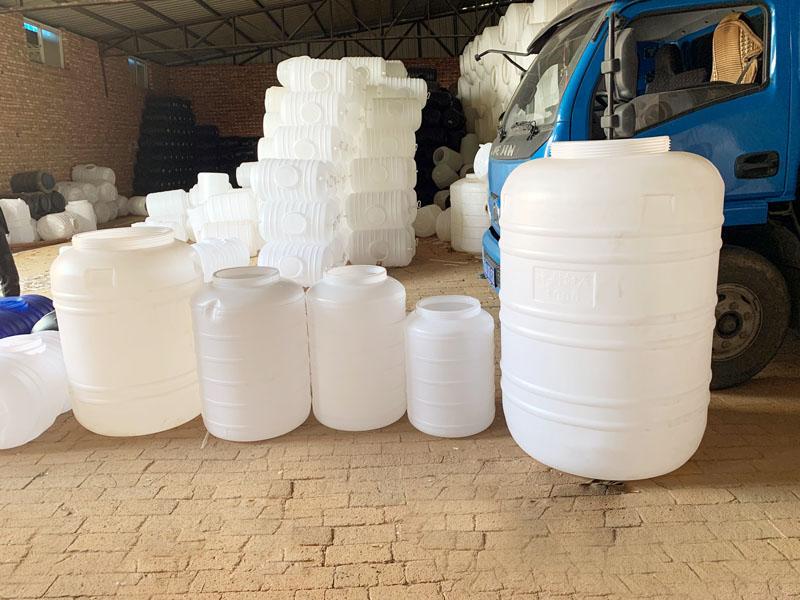 焦作化工桶批发厂家-优良化工塑料桶专业供应