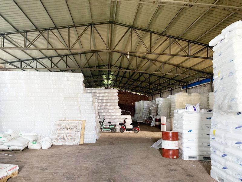 山东塑料桶厂-热忱推荐_口碑好的塑料桶供应商