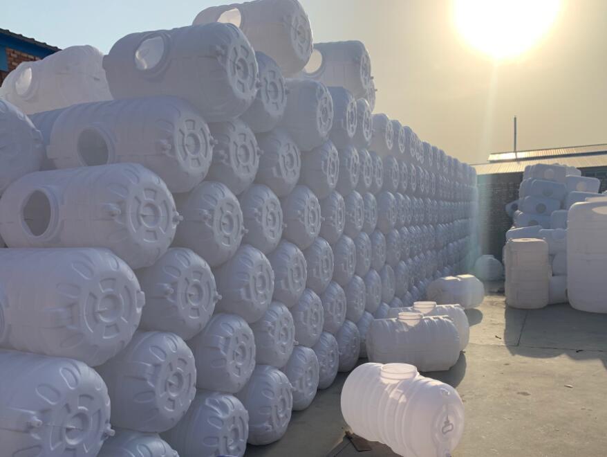 邯郸塑料桶-邯郸市地区有品质的塑料桶
