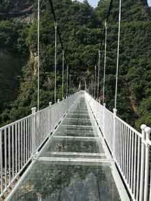 北京吊桥工作原理|有口碑的娱乐休闲项目推荐