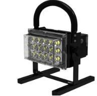 北京移动照明工具-买合格的防爆氙气灯,就选新黎明防爆