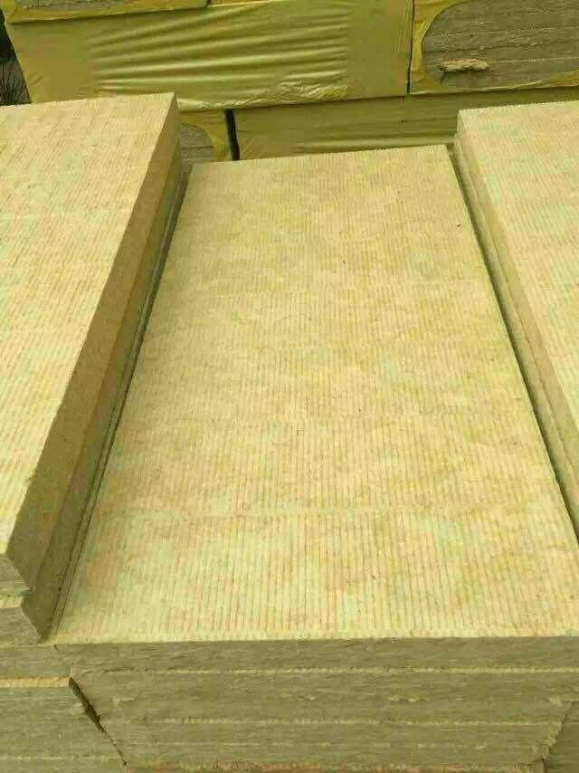 固原岩棉板哪家好-好用的宁夏岩棉板哪里买