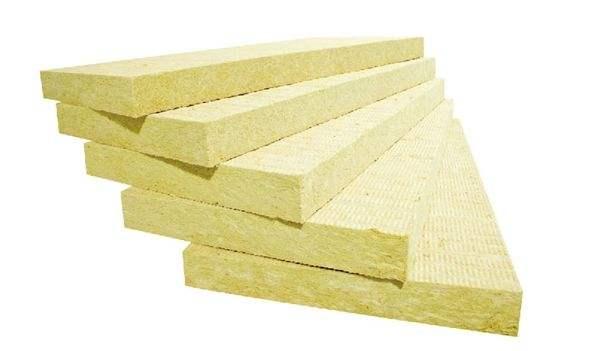 固原岩棉板供应商-银川宁夏岩棉板知名厂商