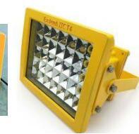 防爆灯具生产公司_性价比高的防爆灯上海哪里有