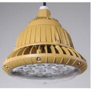 LED防爆灯价格-市辖区高质量的LED防爆灯哪里买