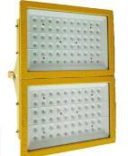 防爆灯具生产-有品质的LED防爆灯品牌推荐
