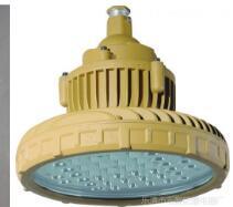 防爆聲光報警器工廠-LED防爆燈供應商哪家好