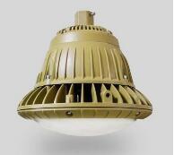 防爆燈具生產公司|大量供應性價比高的LED防爆燈