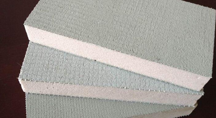 固原保温板供应商-宁夏地区销量好的宁夏保温板怎么样