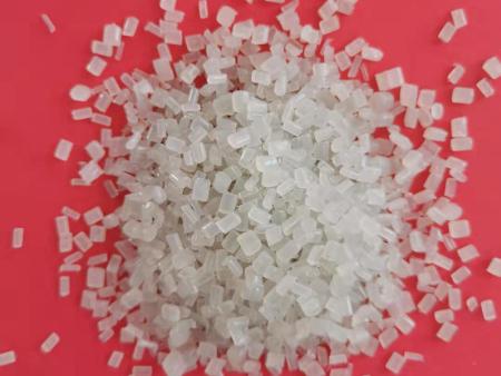 重慶塑料顆粒哪家好-鑫昇源塑料顆粒供應質量硬的LLDPE塑料顆粒