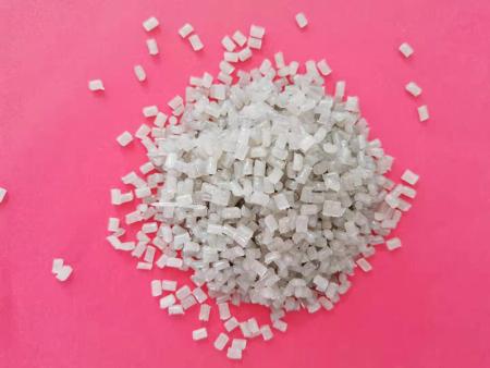 塑料顆粒哪里買|哪里能買到滿意的LLDPE塑料顆粒