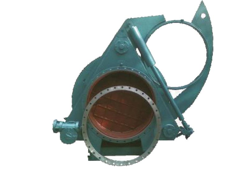 不锈钢球阀生产厂家|石家庄哪里有供应实用的石家庄闸阀