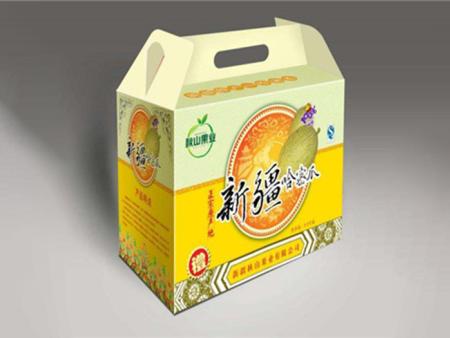中衛彩印紙箱|寧夏彩印紙箱生產廠家