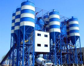 为了防止不必要的事故,重视移动混凝土搅拌站的供电问题!