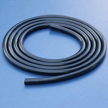 湖北耐酸碱硅胶管-想买报价合理的耐酸碱硅胶管就到衡水双兴