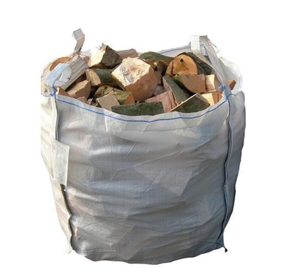 木柴重貨包裝袋噸袋集裝袋定制廠家