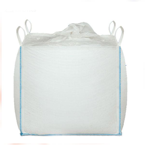 木柴重貨包裝袋批發-高質量木柴重貨包裝袋在哪有賣