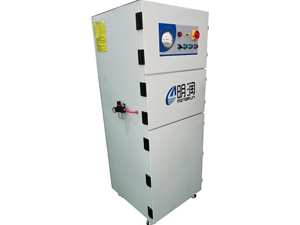 杭州激光烟尘净化器-质量好的激光烟尘净化器供应信息