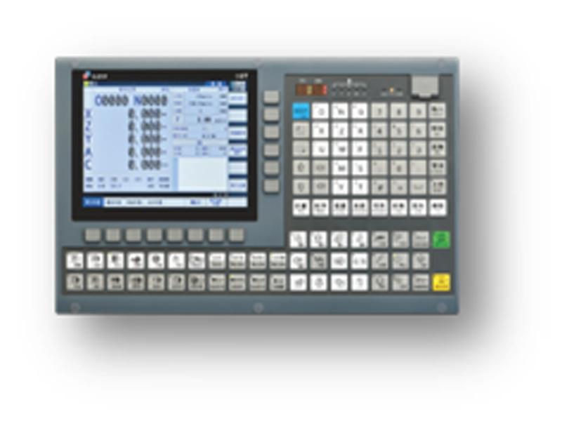 专业生产TPK16T总线式车床数控系统_品质有保障 佛山机床质量