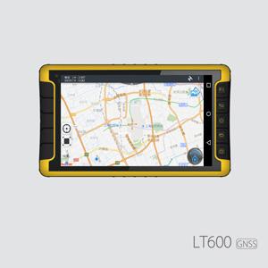石家莊哪裏有供應劃算的華測LT600,品牌推薦GIS采集器