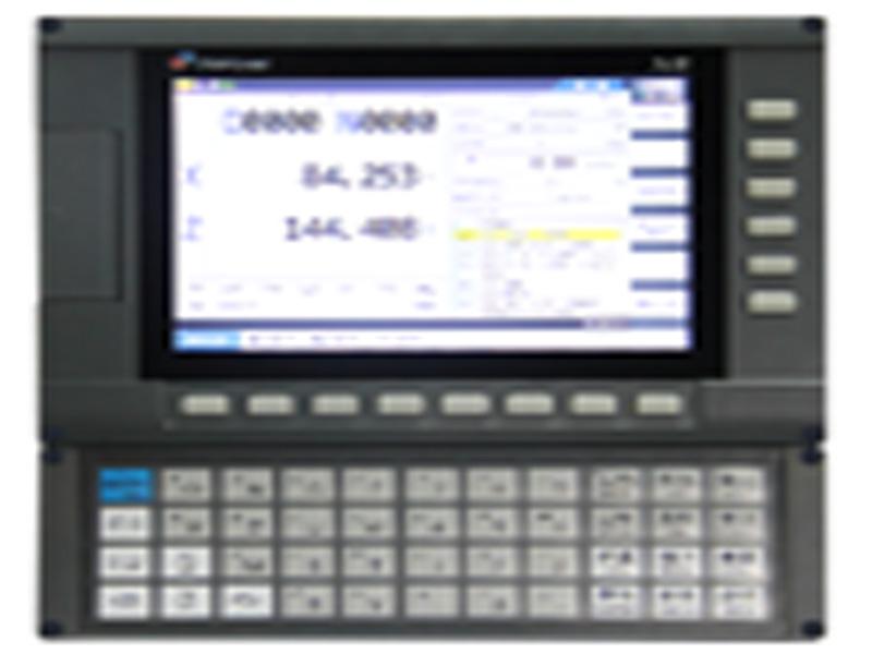 优良TPK16T总线式车床数控系统厂家推荐-广东省车削数据公司