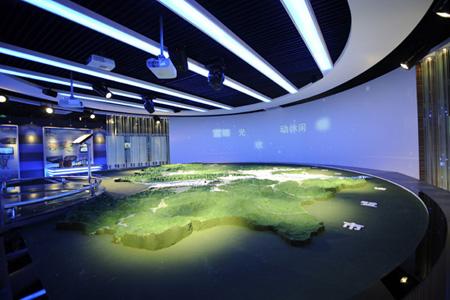 黑龙江虚拟工业仿真平台|黑龙江虚拟现实-爱威尔星空科技