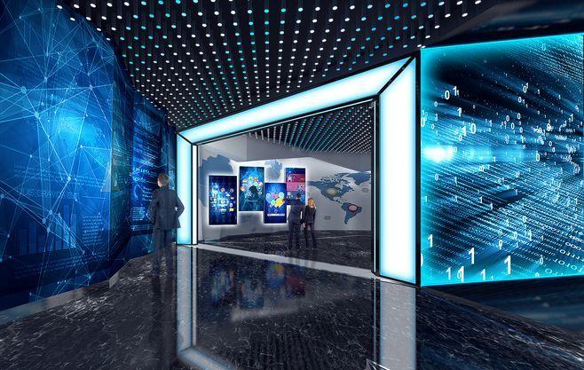 黑龙江虚拟现实教育推荐|黑龙江VR旅游-爱威尔星空科技