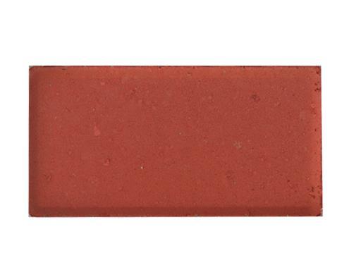 荷兰砖价格-性价比高的荷兰砖火热供应中
