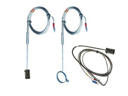 高温热电偶-怎样才能买到高质量的热电阻