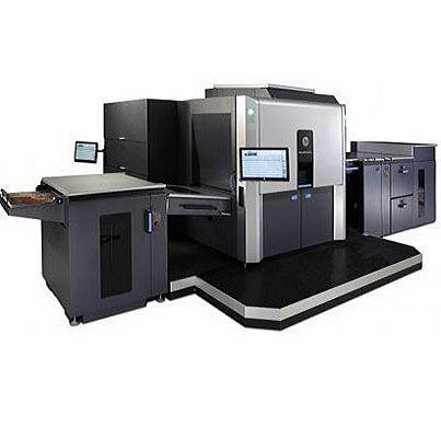 三明变码印刷机_泉州品牌好的数码印刷机厂家批发