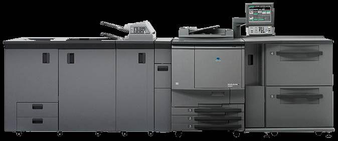 数码印刷机批发-泉州哪里有卖优惠的数码印刷机