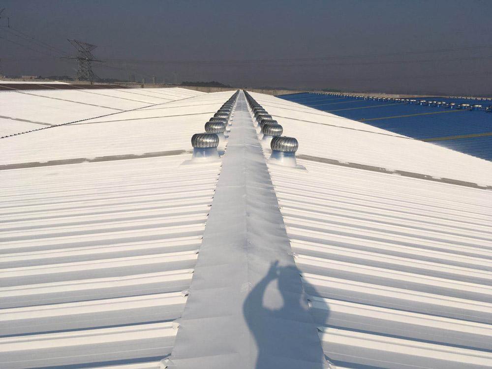 钢结构屋面防腐-信誉好的钢结构厂房防腐工程上哪找